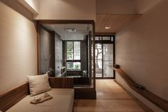 Home & Apartment:Beautiful Modern Contemporary Classic Traditional Old Japanese Shoji House Project Plans Designs Spaces Rooms Area Scheme C...