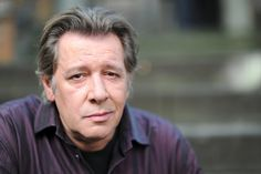 """6.Nordisch by nature: Jan Fedder (*1955). Der Schauspieler (""""Großstadtrevier"""", """"Neues aus Büttenwarder"""") ist auf dem Kiez von St. Pauli groß geworden. Stimmen: 1179"""