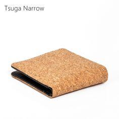 Tsuga Narrow Tsuga Narrow
