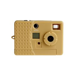 biscuit digital camera from AC Gears