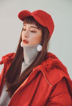 67 ideas for fashion photography women modeling outfit Korean Street Fashion, Asian Fashion, Fashion Beauty, Womens Fashion, Trendy Fashion, Ulzzang Fashion, Ulzzang Girl, Korean Ulzzang, Photography Women