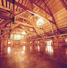 12 Best Illinois Rustic Wedding Venues Images Rustic