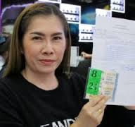 Thai Lotto Game – Worlds Top Thailand Lottery Gaming – Online Thailand lottery…