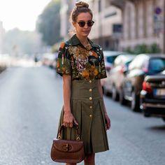 street-style-look-verde-bolsa-gucci-bamboo
