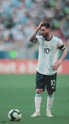 Neymar, Cr7 Messi, Messi And Ronaldo, Barcelona Football, Fc Barcelona, Messi Argentina, Lionel Messi Wallpapers, Carli Lloyd, Leonel Messi