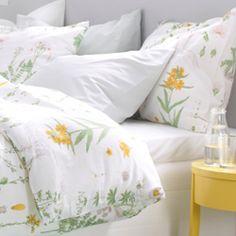 Schlafzimmer Textilien - IKEA.AT