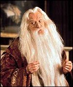 "Oct 25, 2002: ""Camelot,"" ""Harry Potter"" star Richard Harris dies"