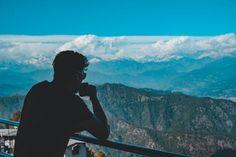 Reggelente végezd el ezt az 5 másodperces rítust, hogy könnyen bevonzd a sikert a tudatalattidba! - Filantropikum.com Catskill Resorts, Kullu Manali, Cedar Forest, Honeymoon Packages, Romantic Honeymoon, Shimla, Adventure Activities, Travel Aesthetic, Tony Robbins