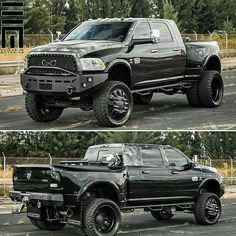 Beautiful truck!!