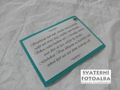 svatební oznámení, pozvánka ke svatebnímu stolu, menu, jmenovka Cover, Books, Wedding, Valentines Day Weddings, Libros, Book, Weddings, Book Illustrations, Marriage