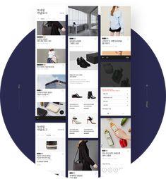 Plus X Creative Partner Web Design, App Ui Design, Page Design, Mobile Ui Design, Web Portfolio, Poster Design Layout, Mobile App Ui, Catalog Design, Ui Web