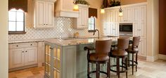 Boosting Value With Home Improvement Remodeling