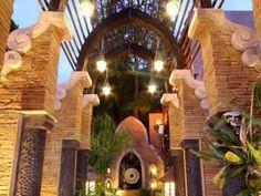Sawasdee Village Resort & Spa Phuket, Thailand: Agoda.com