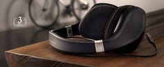 Pininfarina - Headphones