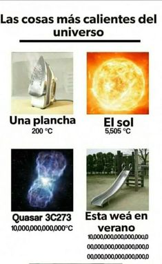 Funny quotes, jokes, memes, photos, and good humor! Funny Cartoon Memes, Funny Spanish Memes, Spanish Humor, Stupid Funny Memes, Hilarious, Anime Meme, Manga Anime, Rage Comic, Best Memes