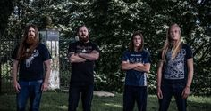 Interview: @ANCIIENTS Guitarists Discuss Touring, 'Heart Of Oak' & Future Plans http://metalassault.com/Interviews/2013/11/21/anciients-guitarists-discuss-touring-heart-of-oak-future-plans/