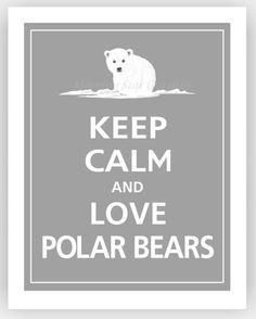 Favorite Keep Calm Ever