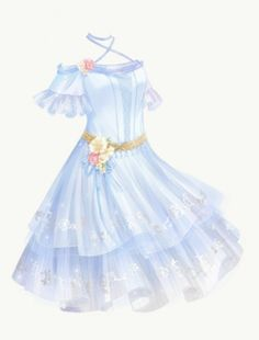 Discover recipes, home ideas, style inspiration and other ideas to try. Manga Clothes, Drawing Anime Clothes, Dress Drawing, Anime Outfits, Mode Outfits, Fashion Outfits, Dress Design Sketches, Fashion Design Drawings, Kleidung Design