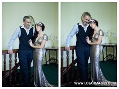 Perth Wedding Photography Lola Images