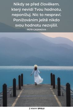 Polaroid Film, Fantasy, Motivation, Quotes, Psychology, Quotations, Fantasy Books, Fantasia, Quote