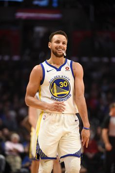 Stephen curry wants ownership stake in hometown panthers. Stephen Curry Basketball, Nba Stephen Curry, Nba Players, Basketball Players, Basketball Hoop, Stephen Curry Wallpaper, Golden State Basketball, Wardell Stephen Curry, Curry Nba