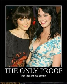 ...and proof that zooey is prettier and classier if that's even a real word!
