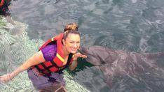 Dolphin Lodge Bali - http://perthlifestyleblogger.com/dolphin-lodge-bali/