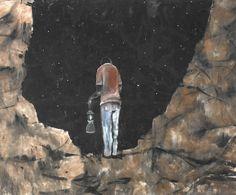 Image result for noah davis