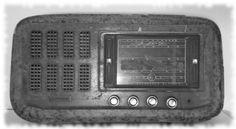 Web Radio Elos - la web radio uffciale di Veglie