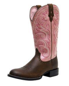 Yep again I love these too!!!