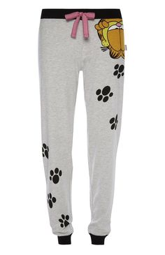 Designer Clothes, Shoes & Bags for Women Primark Pyjamas, Wardrobe Images, Pajama Bottoms, Pajama Pants, Boys Pajamas, Lounge Pants, Cool Outfits, Clothes For Women, My Style