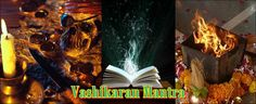 Pt. Amar Sharma is leading and global No 1 famous Vashikaran Specialist astrologer and Remove Black Magic Astrologer solve all types problem's related to you. you can Get watts app Chat/Call. +91-9878674982  http://onlinevashikaranastrologer.webstarts.com/