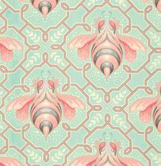 tula-pink-fabric-bumble-in-bumble-bee
