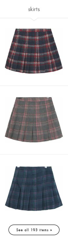 """""""skirts"""" by nuriyop ❤ liked on Polyvore featuring skirts, bottoms, pastel goth, pastel goth skirt, goth skirt, bubble skirts, pastel skirt, gothic skirts, mini skirts and saias"""