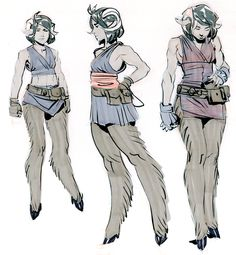Fantasy Character Design, Character Design Inspiration, Character Concept, Character Art, Concept Art, Dnd Characters, Fantasy Characters, Centaur, Fantasy Inspiration