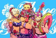 きな炬 (@kinakotatu) | Твиттер One Piece Meme, One Piece Funny, One Piece Fanart, Fanarts Anime, Anime Manga, Anime Art, Luffy Gear 4, Big Mom Pirates, Fairy Tail Girls