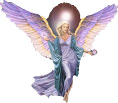 Angel-45.gif (315×275)