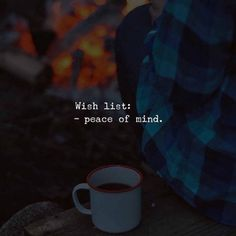 Ideas travel quotes wanderlust thoughts my life New Quotes, Mood Quotes, Wisdom Quotes, Positive Quotes, Motivational Quotes, Life Quotes, Inspirational Quotes, Peace Of Mind Quotes, Photos With Quotes