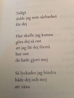 Märta Tikkanen: Århundradets kärlekssaga
