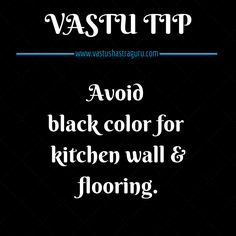 A Simple yet very effective #vastu tips that must be used.  More tips @ http://www.vastushastraguru.com/kitchen-vastu-tips/  #Vastu, #VastuShastra, #KitchenVastu, #VastuForKitchen, #VastuTipsForKitchen, #KitchenVastuTips, #VastuShastra