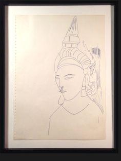 Andy Warhol at Vince, Vince Fine Arts:  http://www.vincefinearts.com/#/iceland/  #basquiat #picasso #eames #contemporaryart #samo #warhol #keithharing #kennyscharf #streetart #kippenberger  #jacksonpollock #artcontemporain