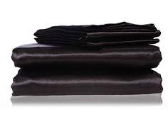 Honeymoon 4 Piece Bed Sheet Set