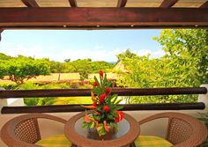 SpaFinder Wellness Now Spa Travel: Sugar Cane Club Hotel & Spa Best Resorts, Outdoor Furniture Sets, Outdoor Decor, Top Hotels, Hotel Spa, Hotel Reviews, Exotic, Table Decorations, Luxury