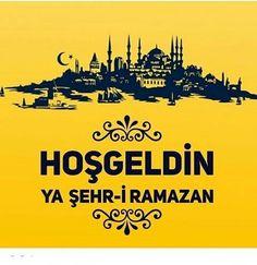 #ramazan #oruç #iftar #sahur #sayko #mizah #komedi #komik http://turkrazzi.com/ipost/1523759288554947604/?code=BUlev_thQQU