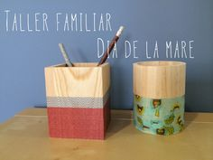 Family creative workshop. Mother's day /04.14/ Nanüts