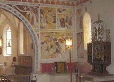 Bildergebnis für Streichenkapelle