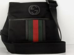 Gucci crossbody bag web NEW #guccicoat #gucci #guccishoes #gucciloafers #guccimessengerbag #guccihandbags #ggmu #guccihandbagsoutfits #guccioutfits #gucciophidia #guccidionysus #gucciboots # Gucci Messenger Bags, Gucci Crossbody Bag, Gucci Handbags, Herschel Heritage Backpack, Backpacks, Outfits, Fashion, Gucci Purses, Moda