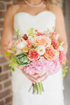 DeBordieu Club Wedding – Paula Player Photography – Blossoms Events