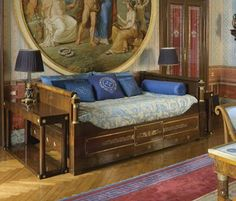 Versace Design Furniture Images Cly
