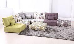 Fascinating Modular Sofas For Sale